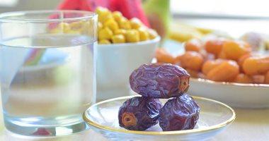 الاتحاد الفيدرالى الدولى للسكر يضع توصيات هامة لمريض السكر قبل صيام رمضان