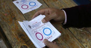 ننشر النص الكامل للدستور المصرى بعد موافقة الشعب على تعديلات 2019