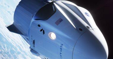 """ناسا تسعى لإطلاق رحلة ثانية غير مأهولة للمركبة """"ستارلاينر"""""""