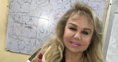 النيابة تستعجل التحريات فى ضبط متهمين بسرقة فيلا نجل الإعلامية سهير شلبى