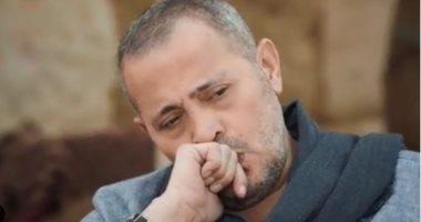 جورج وسوف يسجل أغنية جديدة باللهجة المصرية من توزيع زيزو فاروق