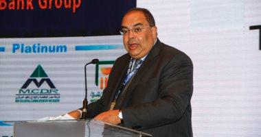محمود محيى الدين: الدولة المسيطرة على الوباء سريعا ستكون قادرة على التعافى اقتصاديا