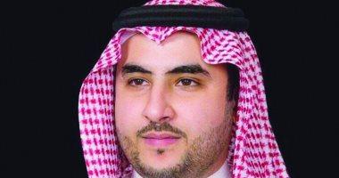 السعودية نيوز |                                              نائب وزير الدفاع السعودى: اتفاق الرياض تجاوز كل العقبات