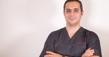 عين وأنف وأذن.. كل ما تريد معرفته عن عمليات تجميل الوجه.. يقدمها الدكتور وائل يحيى