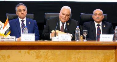 كيف تراقب الهيئة الوطنية للانتخابات إنفاق المرشحين على الدعاية؟