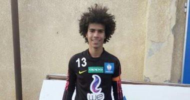 ثلاثى النجوم ينضم لمنتخب مصر للشباب استعدادًا لتصفيات أمم أفريقيا