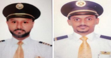 المتحدث باسم الشرطة السريلانكية: وفاة سعوديان فى التفجيرات