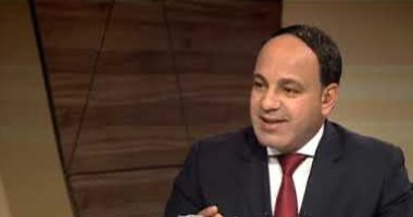 باحث سياسى عن فبركة الإخوان لصور عن الاستفتاء: التنظيم وصل لحالة إفلاس
