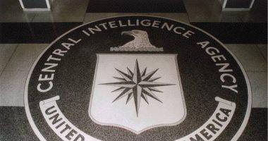 وكالة المخابرات المركزية الأمريكية CIA تعتزم إنشاء حساب على إنستجرام