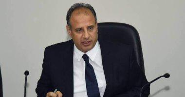 اتحاد الكرة يمنع رئيس اللجنة الطبية من التصريحات الإعلامية