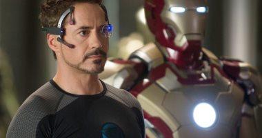روبرت داوني جونيور يؤكد..أخر 8 دقائق من Avengers: Endgame هم الأفضل
