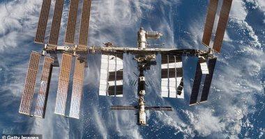 البنتاجون يسعى لتطوير روبوتات فضائية لإصلاح الأقمار الصناعية فى المدار