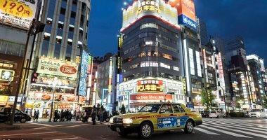 """""""تاكسى"""" طوكيو يستخدم تقنية التعرف على الوجه لتحديد الركاب.. اعرف التفاصيل"""