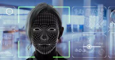 مدينة أوكلاند الأمريكية تحظر استخدام تقنية التعرف على الوجه