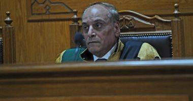 """محكمة جنايات القاهرة تصد اليوم حكمها على المتهمين بـ""""رشوة التموين"""""""