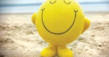 الدراسات بتقول كدة.. وظائف تسبب السعادة لأصحابها أبرزها الحلاق
