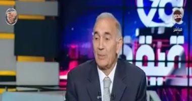 """قائد عملية """"إيلات"""": بذلنا دماء كثيرة للدفاع عن سيناء فى وجه الأعداء"""