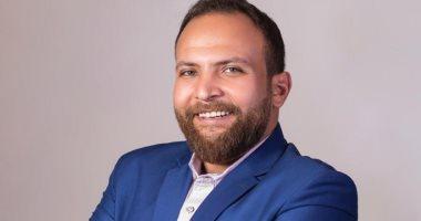 كيف تطورت عمليات زراعة الأسنان فى مصر؟ .. دكتور كريم مكادى يجيب