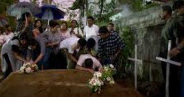 السفارة الأمريكية في سريلانكا تحث رعاياها على تجنب أماكن العبادة