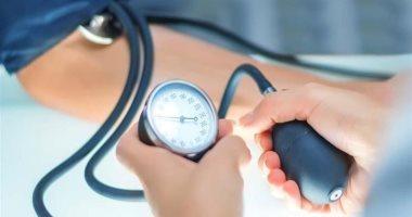 دراسة أسترالية: 50 % من الناس لا يعرفون أنهم مصابون بارتفاع ضغط الدم