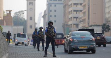 السلطات فى سريلانكا تناشد المواطنين تجنب المساجد والكنائس خوفا من هجمات