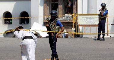سفارة الصين بكولومبو تؤكد مقتل 4 علماء صينيين فى تفجيرات سريلانكا