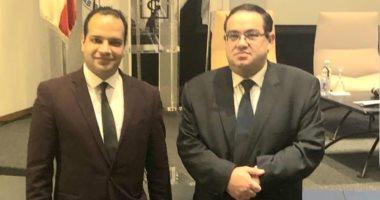هيئة الاستثمار: 7 مليارات دولار استثمارات الصين فى مصر