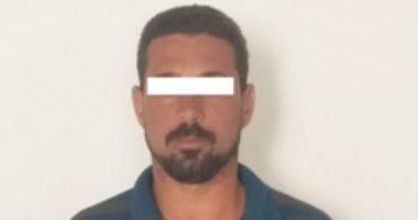 ضبط شخص جمع 2 مليون جنيه من مدخرات المصريين بالخارج
