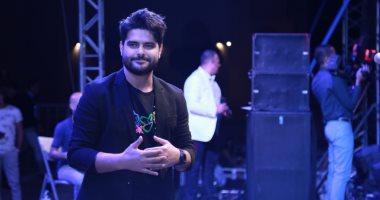 اليوم.. ناصيف زيتون يحيى حفلا غنائيا بساحة الأمويين بسوريا