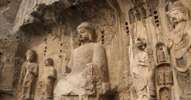 اكتشاف 8 مواقع أثرية تعود لأكثر من 2000 عام شرقى الصين