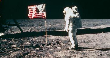 هل تؤجل ناسا خطط إعادة البشر للقمر بحلول عام 2024؟ -