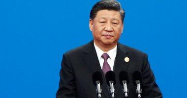 إجراءات أمن مشددة خارج قنصلية أمريكا فى تشنغدو بعد قرار الصين إغلاقها