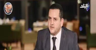 الحكومة الليبية المؤقتة: نرفض أن تكون تركيا جزءًا من مبادرة وقف إطلاق النار