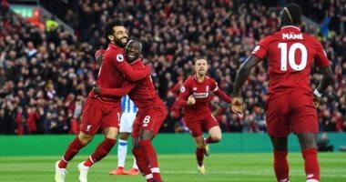 كلوب يهاجم كاف بعد تعديل موعد كأس أمم أفريقيا 2021 بسبب ثلاثى ليفربول