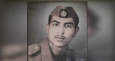 سيول إيران تعيد جثة جندى عراقى مفقود خلال الحرب مع طهران فى الثمانينات