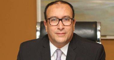 رئيس دار الأوبرا: زيادة منافذ بيع تذاكر مهرجان القلعة لـ5 منافذ