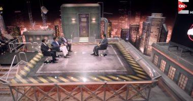 """""""الأبواب المغلقة"""" يكشف كواليس جريمة تقطيع رجل إلى أشلاء بسبب الخيانة"""