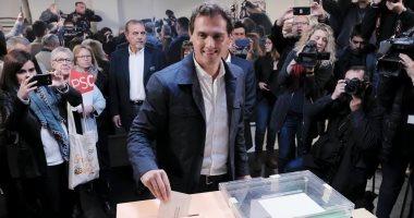 صحيفة أسبانية تهاجم الانتخابات.. وتؤكد: تكلفتها 180 مليون يورو