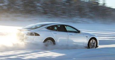 بيتحدوا موسك.. خبراء يؤكدون: السيارات بدون سائق لن تكون جاهزة قبل 10 سنوات