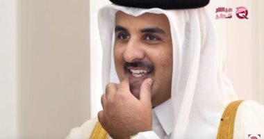 الظلم القطرى فى أفجع صوره.. تعرف على قصة زوجة طلال بن عبدالعزيز آل ثانى