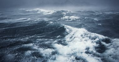 دراسة ترصد زيادة احتمالية حدوث العواصف والفيضانات على مدار 30 عاما