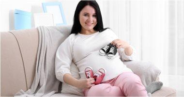 ارتفاع الضغط أثناء الحمل يعرض النساء للإصابة بنوبة قلبية بنسبة 70%