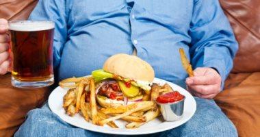 متستهونش بيها .. مخاطر زيادة الوزن على صحة الجسم