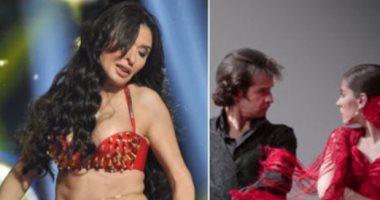 اليوم العالمي للرقص اعرف أشهر 8 رقصات في الدنيا