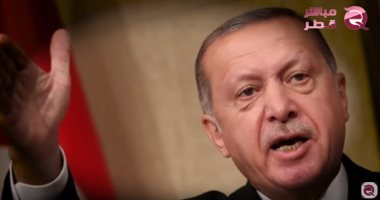 5 أرقام صادمة عن المعتقلين فى تركيا.. تعرف على الأعداد  -