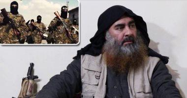 اعتقال عضو بارز في تنظيم داعش الإرهابي شمالي أفغانستان