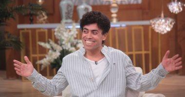 محمد فهيم: استمرار عرض مسرحية الملك لير فى شهر رمضان