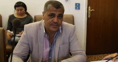 خطة البرلمان: اقتصاد مصر حقق معدلات نمو مرتفعة رغم حالة الركود العالمى