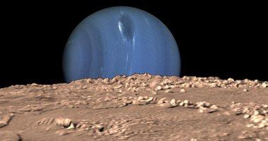 ناسا تريد العودة إلى أورانوس ونبتون واستكشاف الأجواء بهذه الكواكب