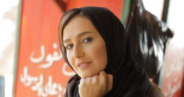 """اليوم.. حلا شيحا مع محمد رمضان فى سوق الفاكهة بـ""""زلزال"""""""
